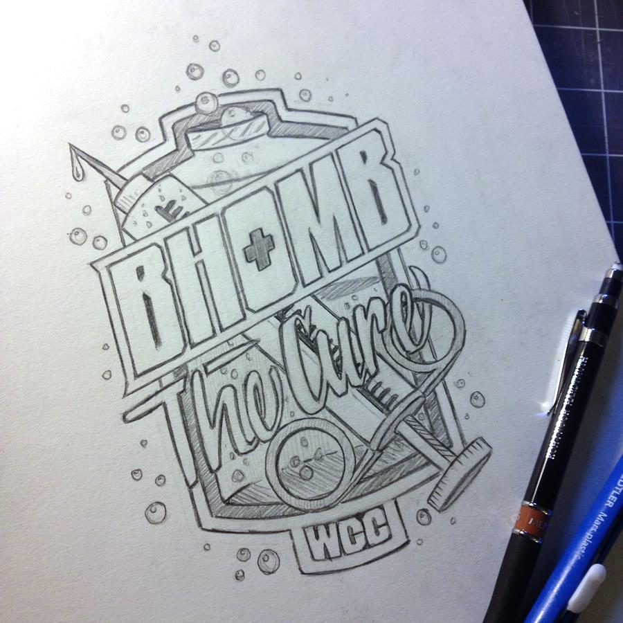 bhomb_cure_sketch2.jpg