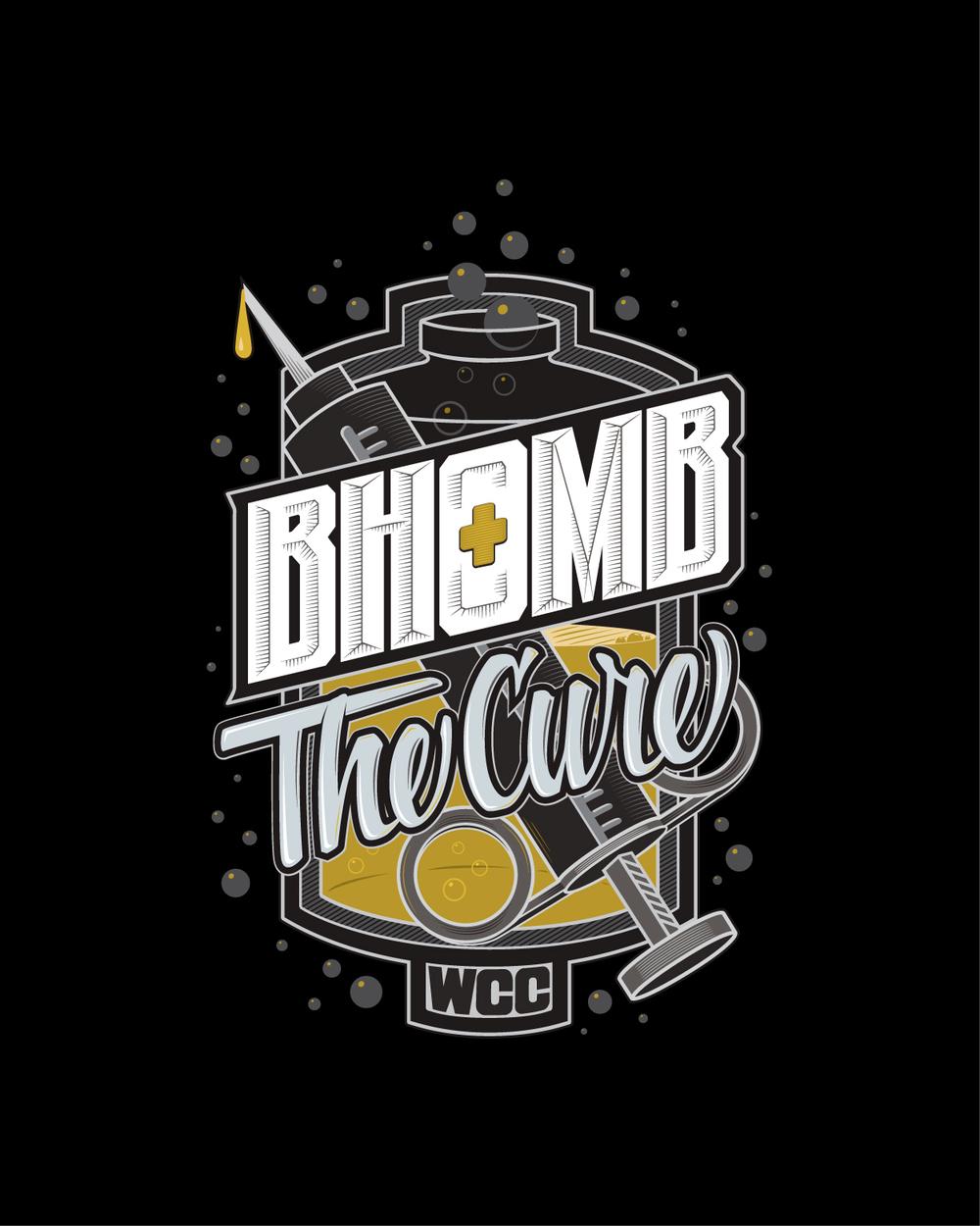 bhomb_cure_FINAL.jpg