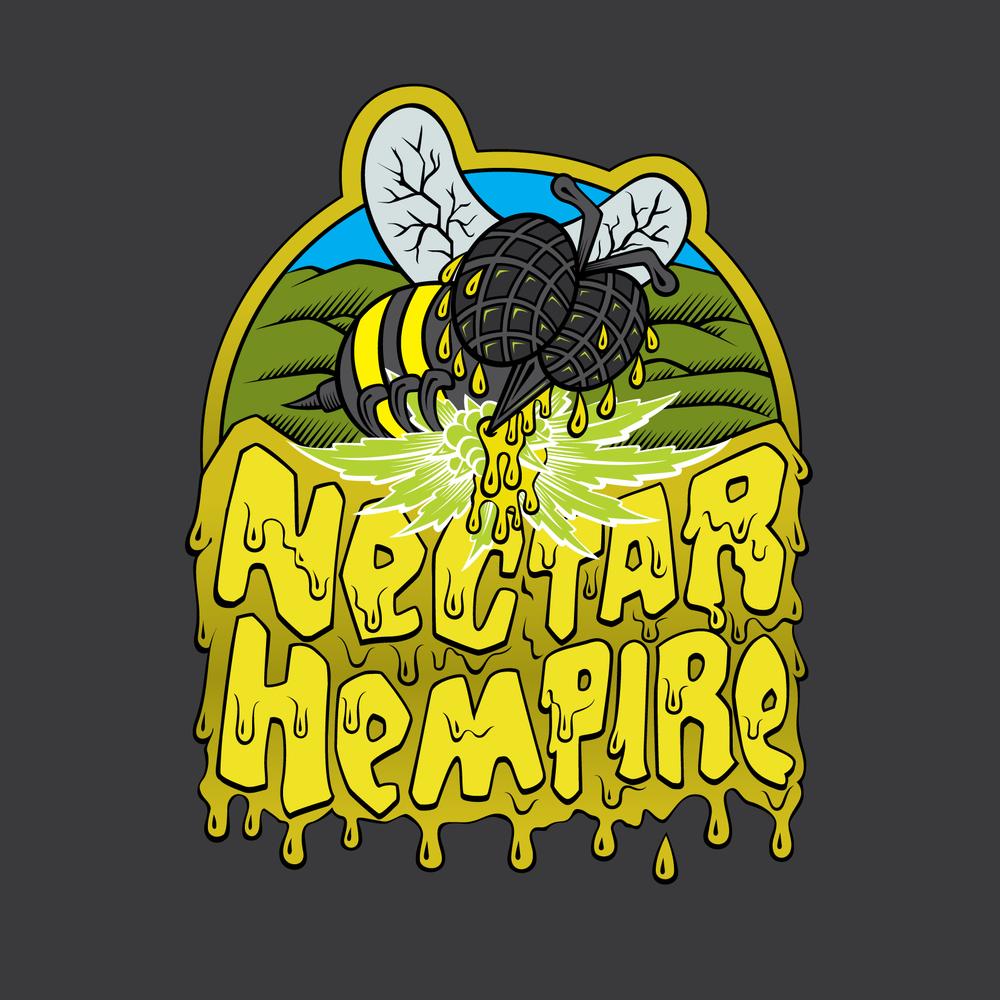nectar_hempire_MED_RES_FINAL.jpg