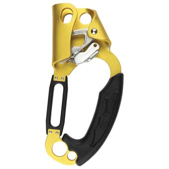as?format=300w climbing the gear room Sexy Climbing Harness at reclaimingppi.co