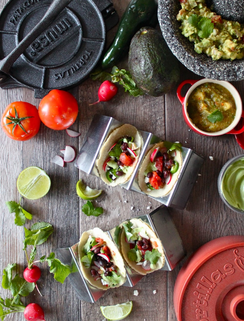 homemade tortillas and tacos_7.JPG
