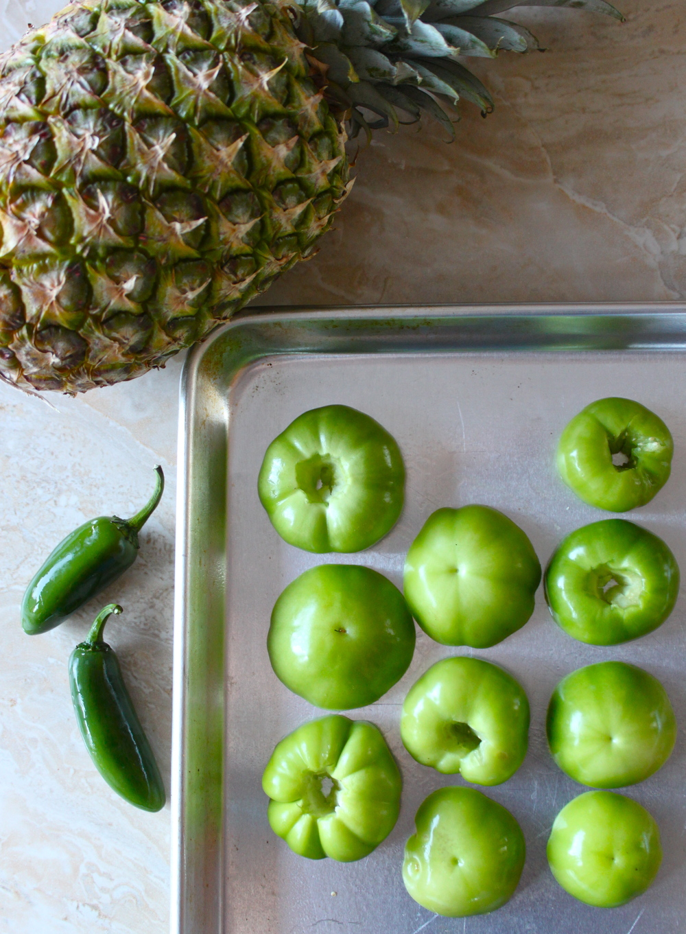 spicy pineapple & roasted tomatillo salsa_5.jpg