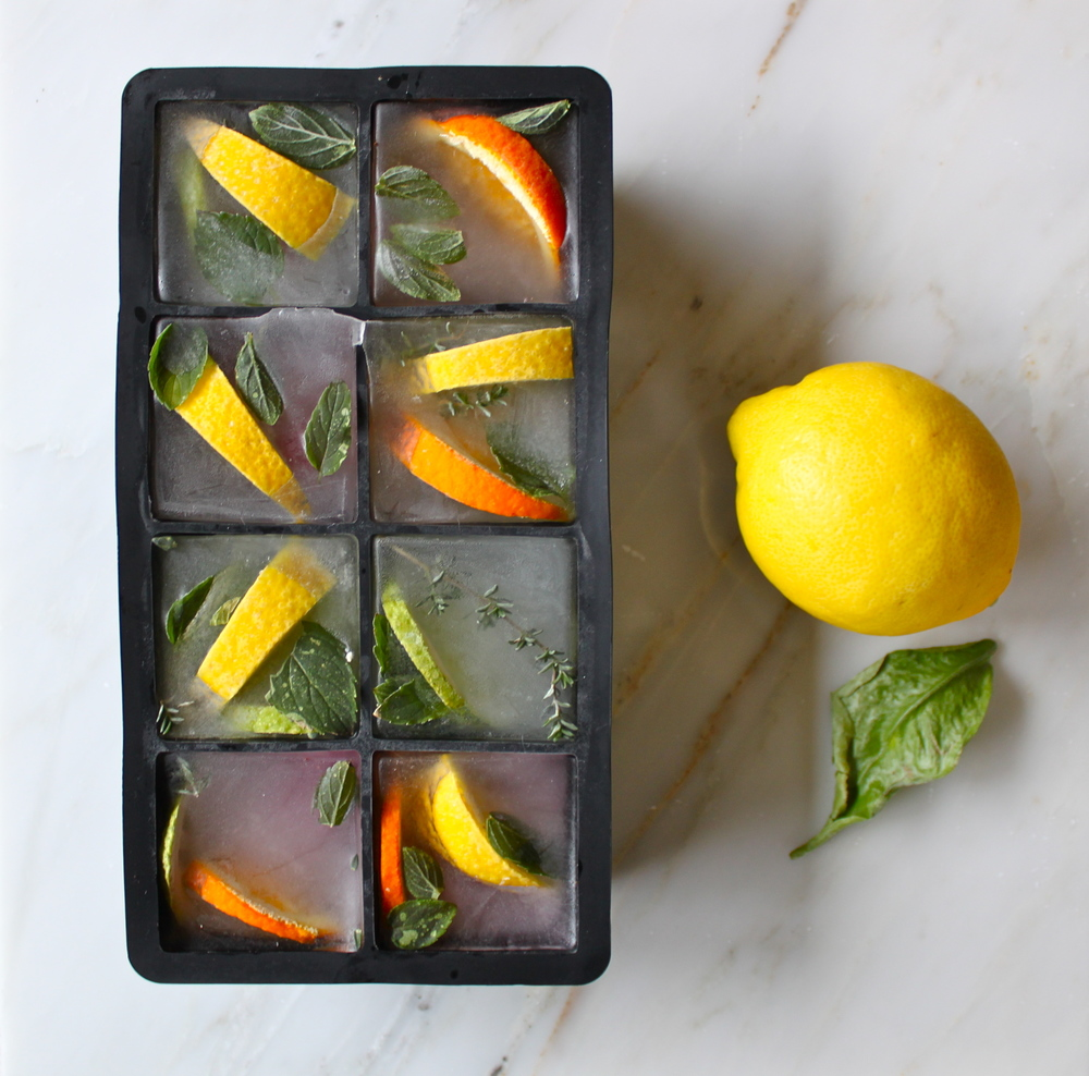 citrus & herb ice cubes_8.JPG