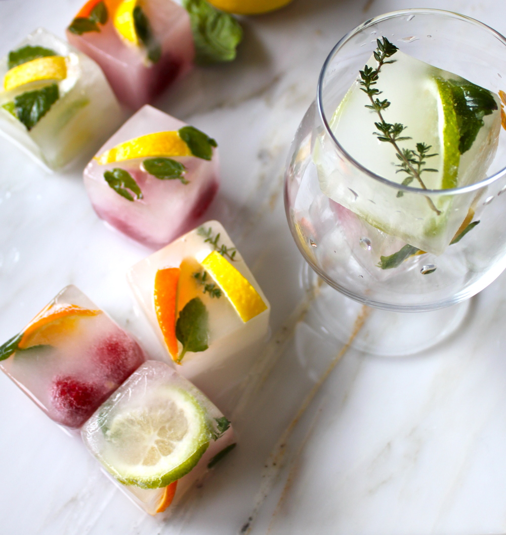 citrus & herb ice cubes_14.jpg