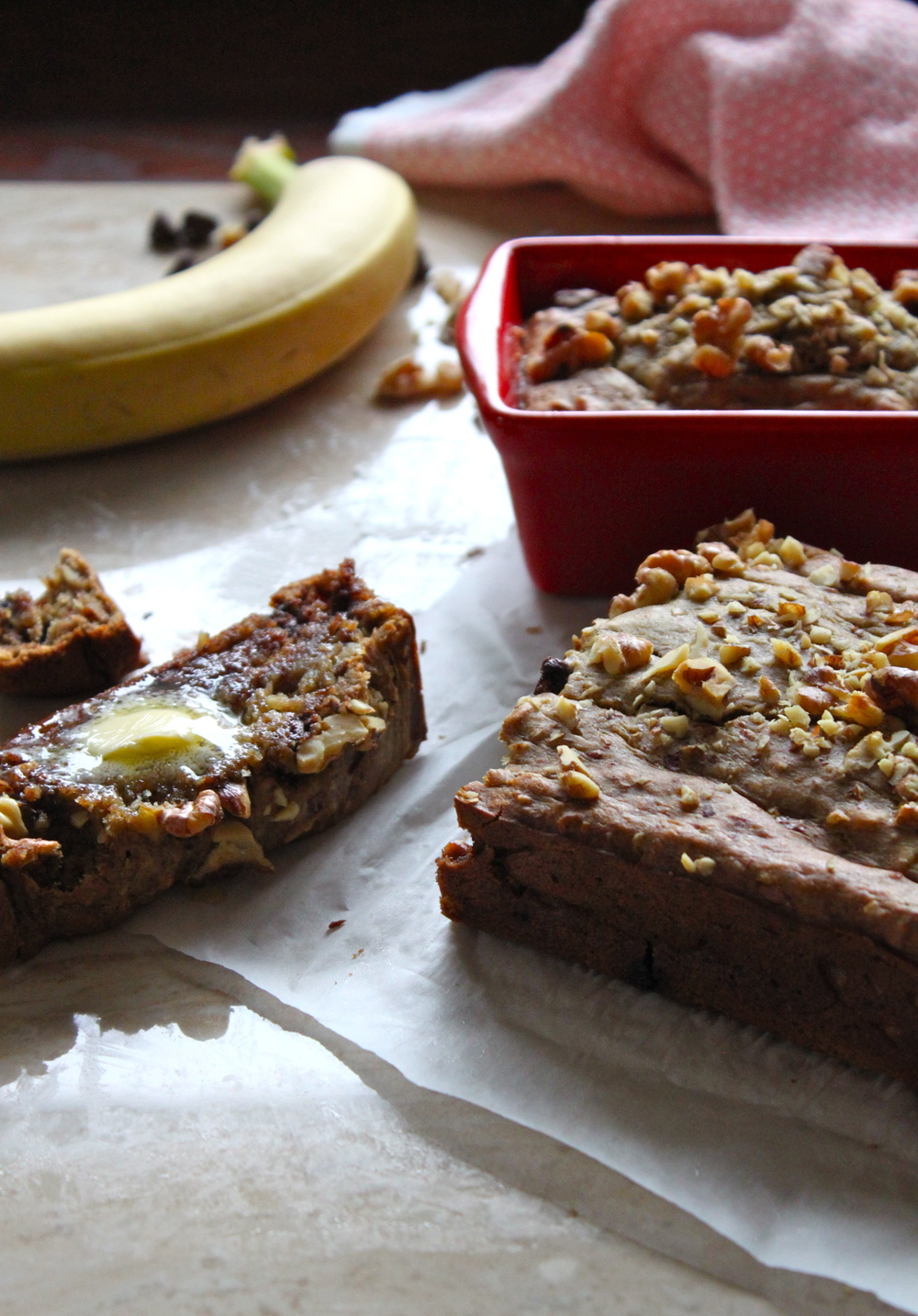 banana bread_11.jpg