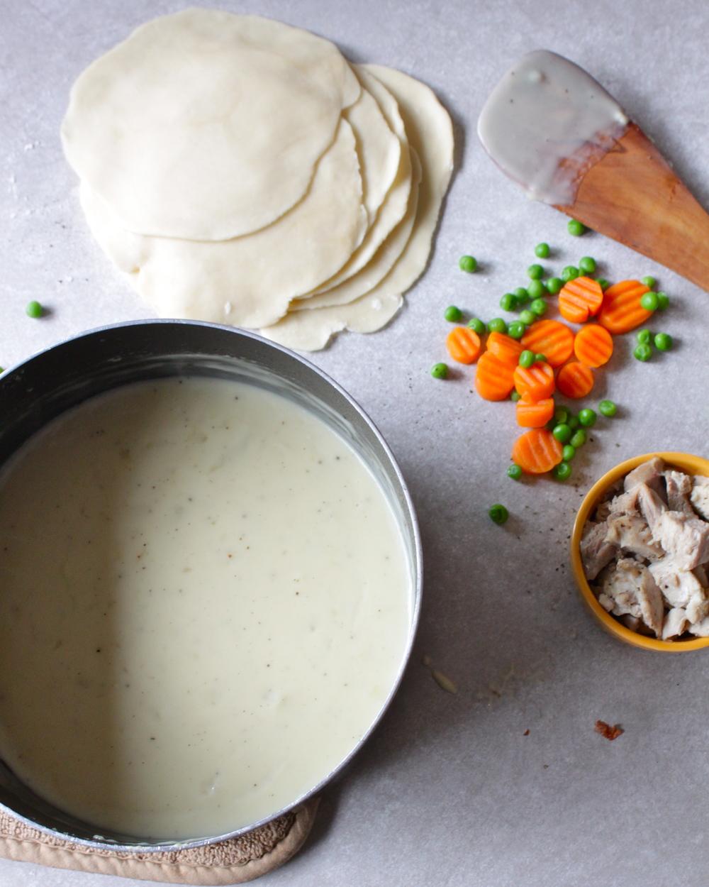 mini chicken pot pies_4.JPG