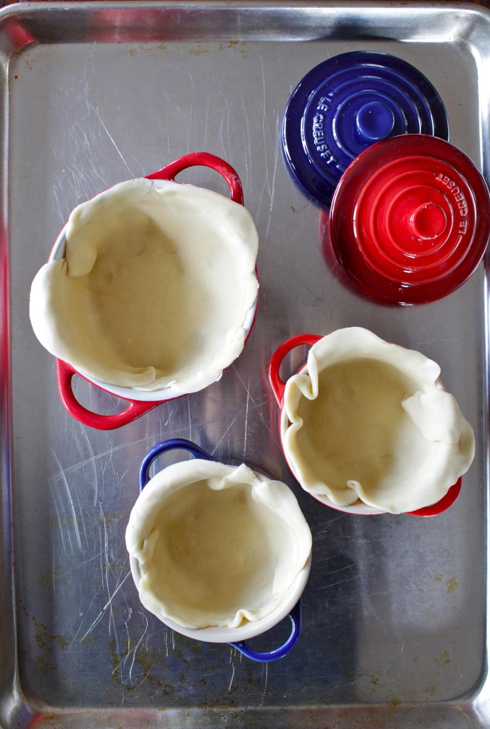 mini chicken pot pies_8.jpg