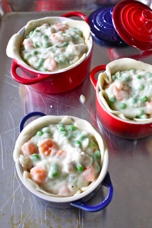 mini chicken pot pies_9.jpg