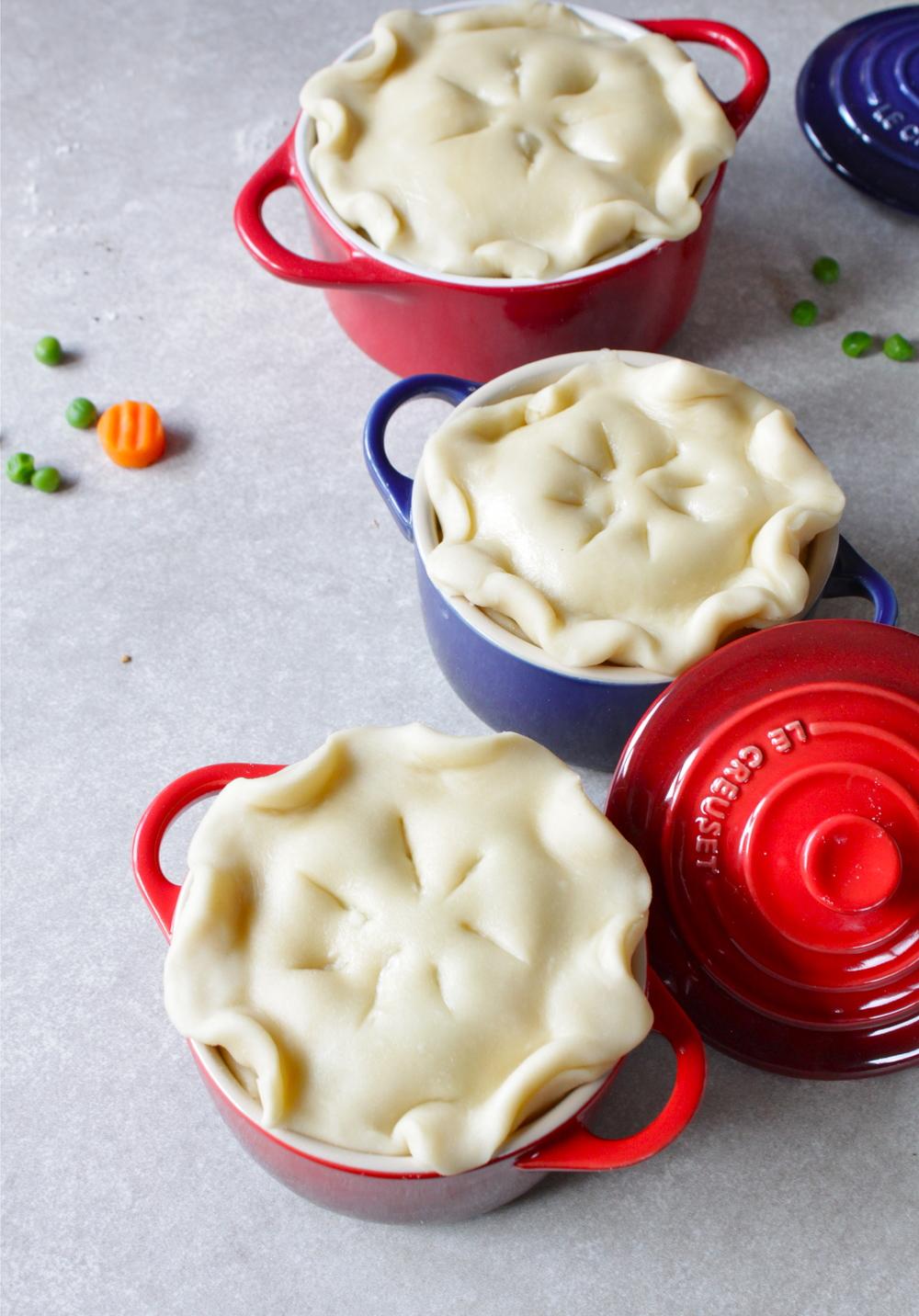 mini chicken pot pies_11.jpg