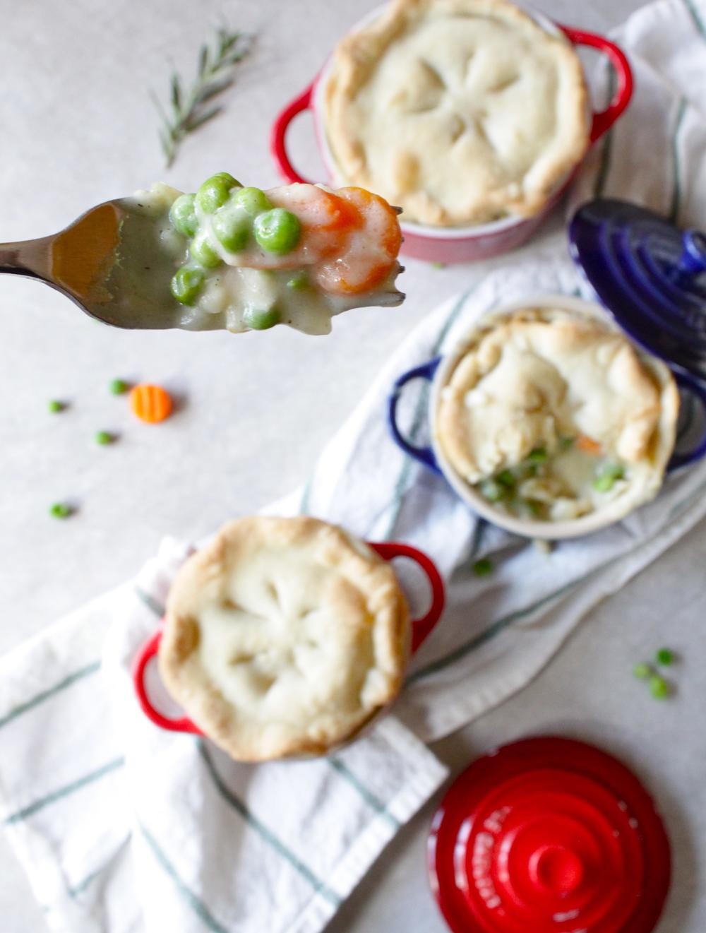 mini chicken pot pies_20.jpg