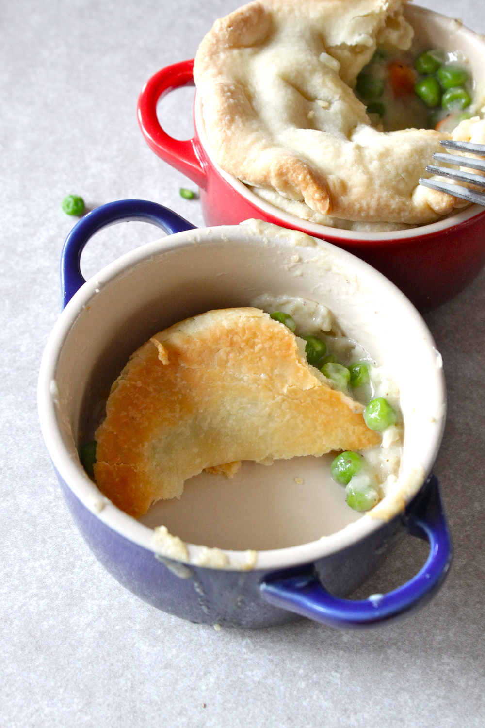 mini chicken pot pies_23.jpg