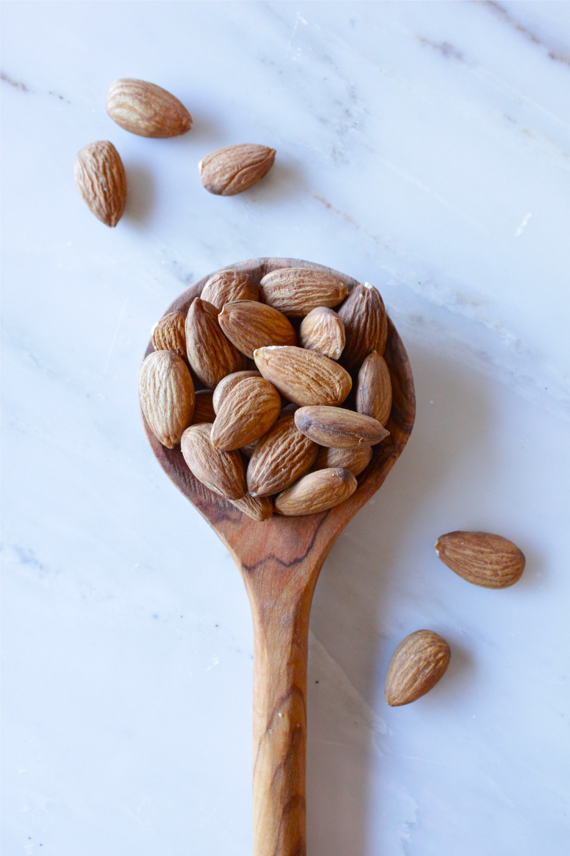 almond butter_2.jpg