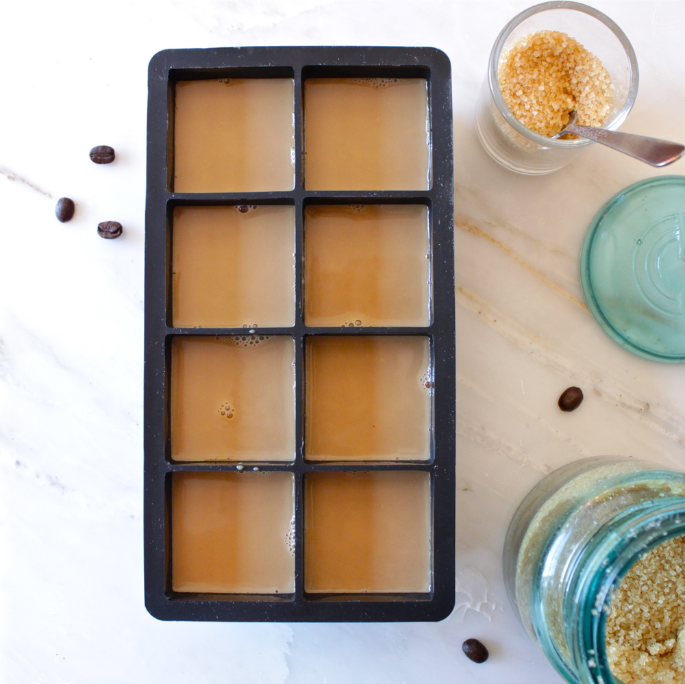 coffee & coconut cream ice cubes_5.jpg