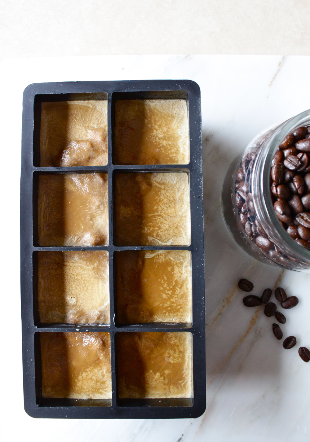 coffee & coconut cream ice cubes_6.jpg