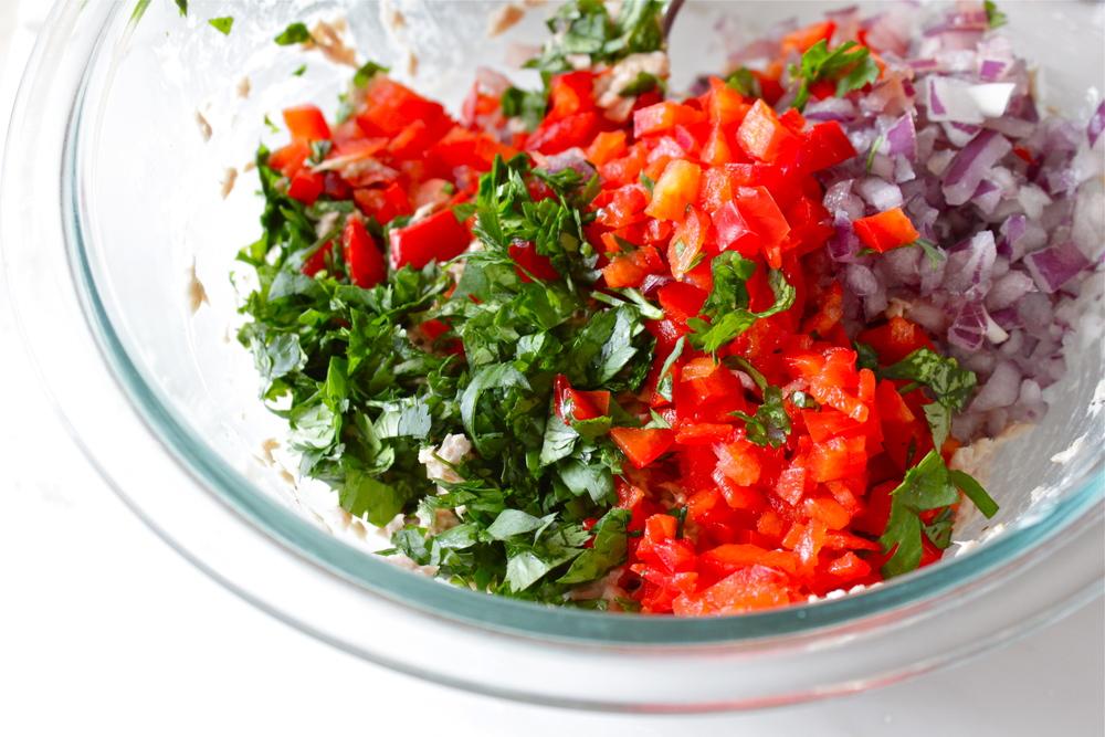 flavor bomb tuna salad_3.JPG