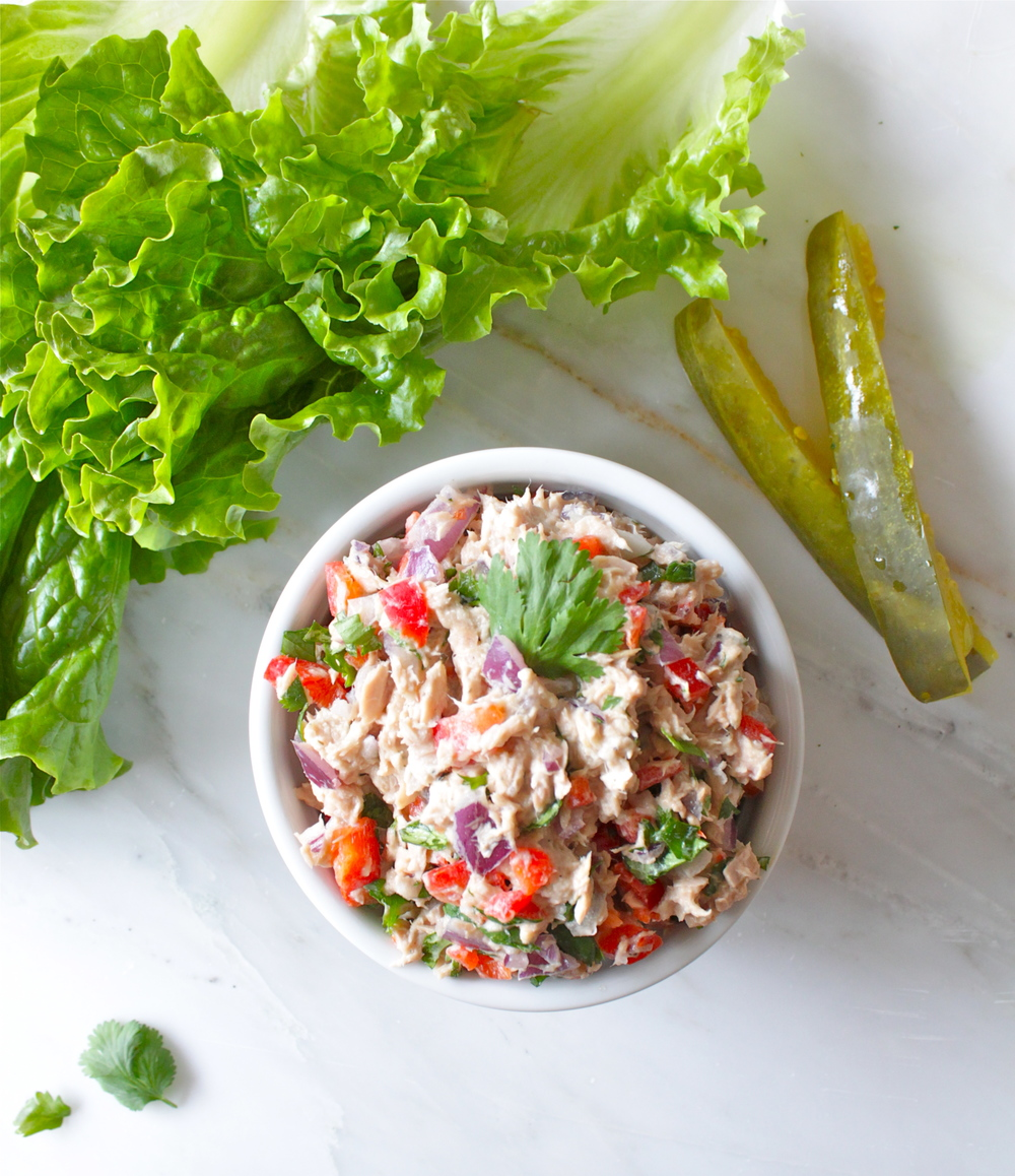 flavor bomb tuna salad_4.jpg