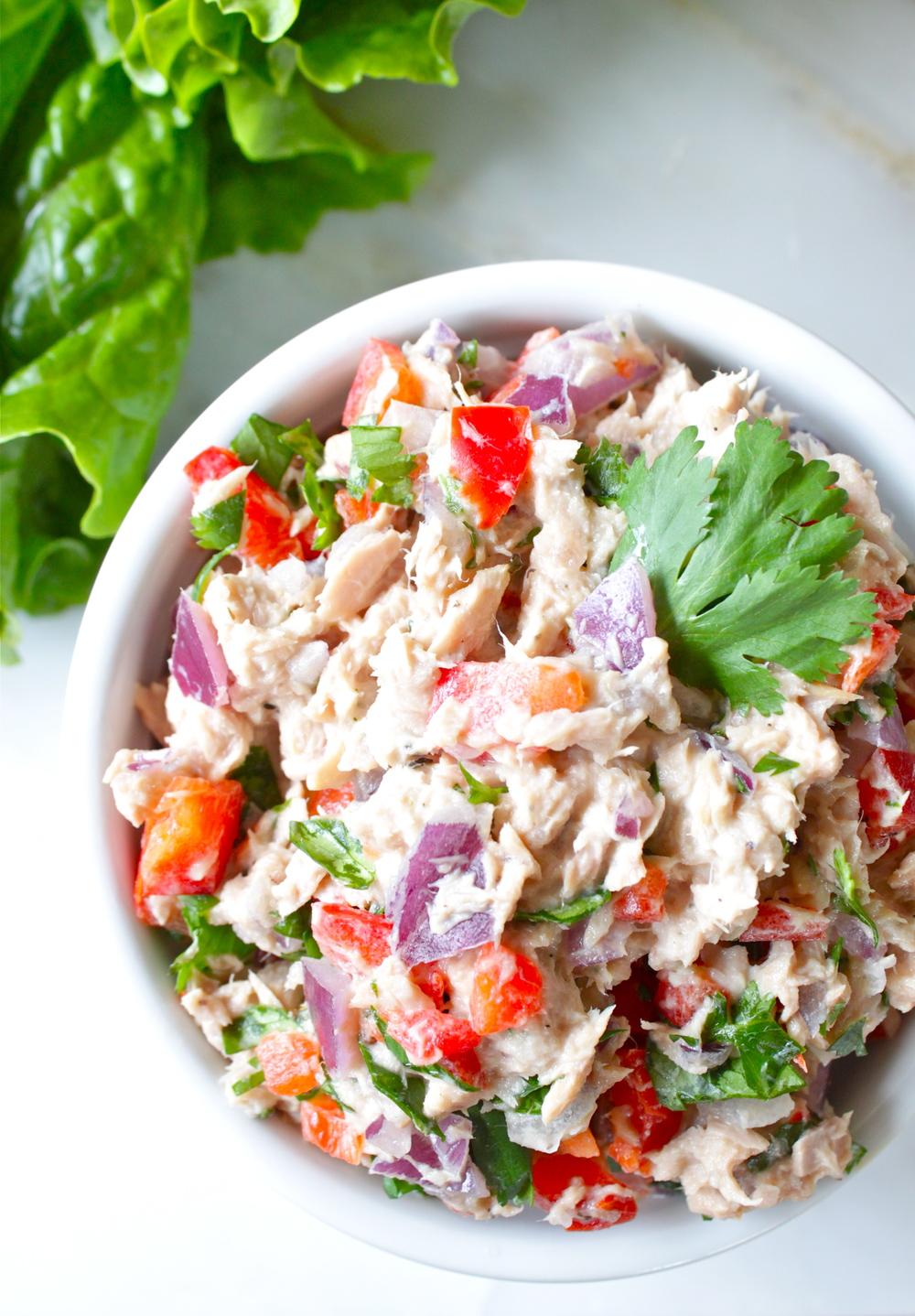 flavor bomb tuna salad_7.JPG