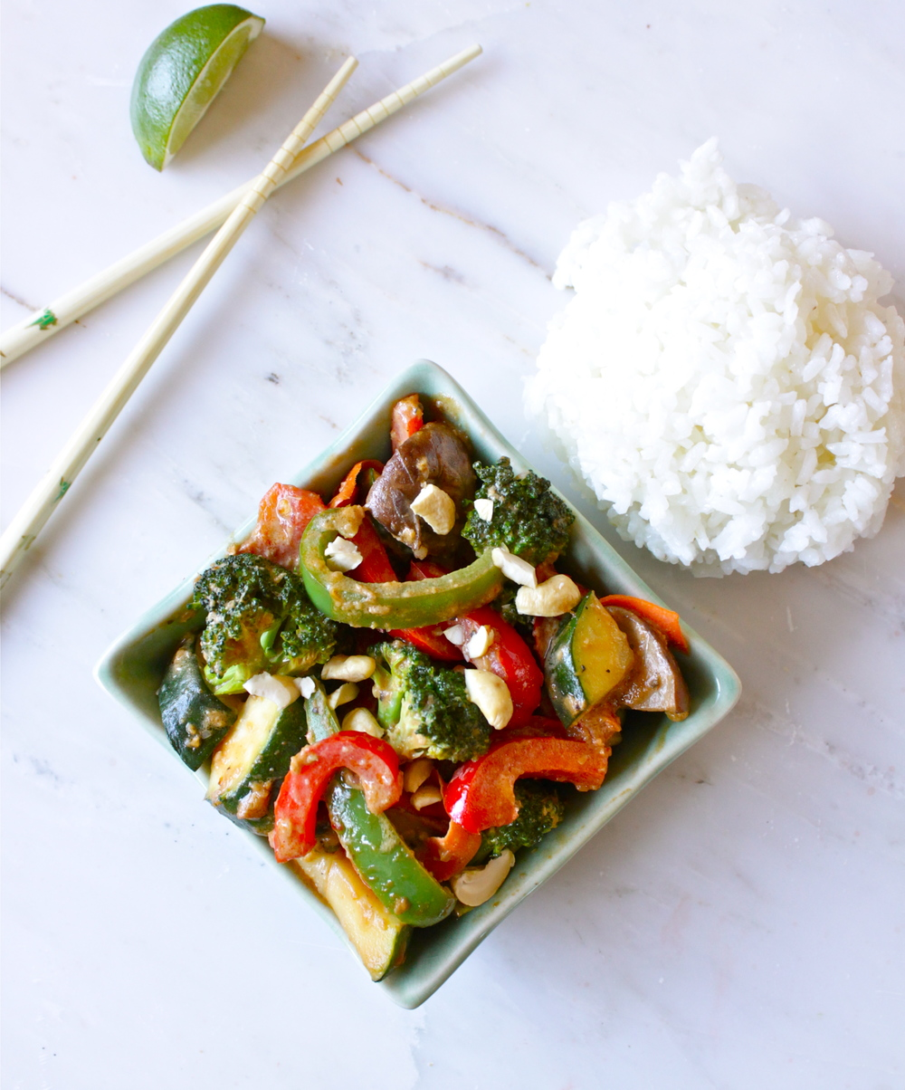 thai veg with spicy peanut sauce_13.jpg