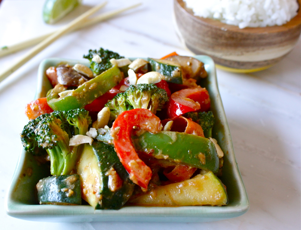 thai veg with spicy peanut sauce_12.JPG