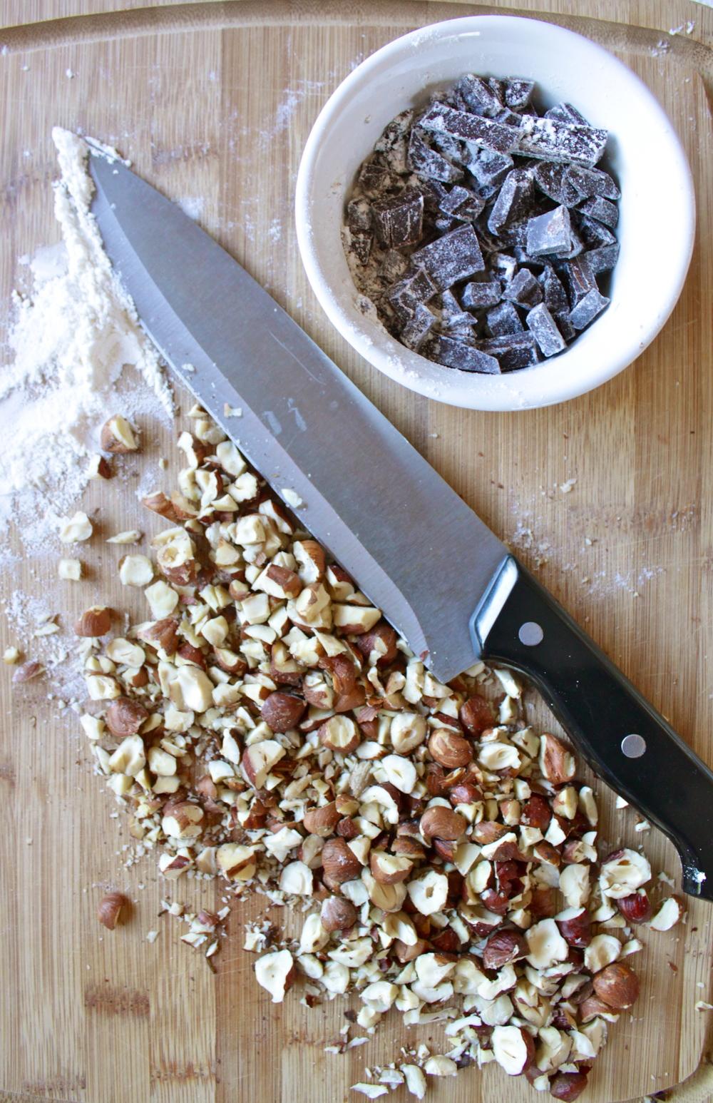 chocolate hazelnut scones_2.jpg