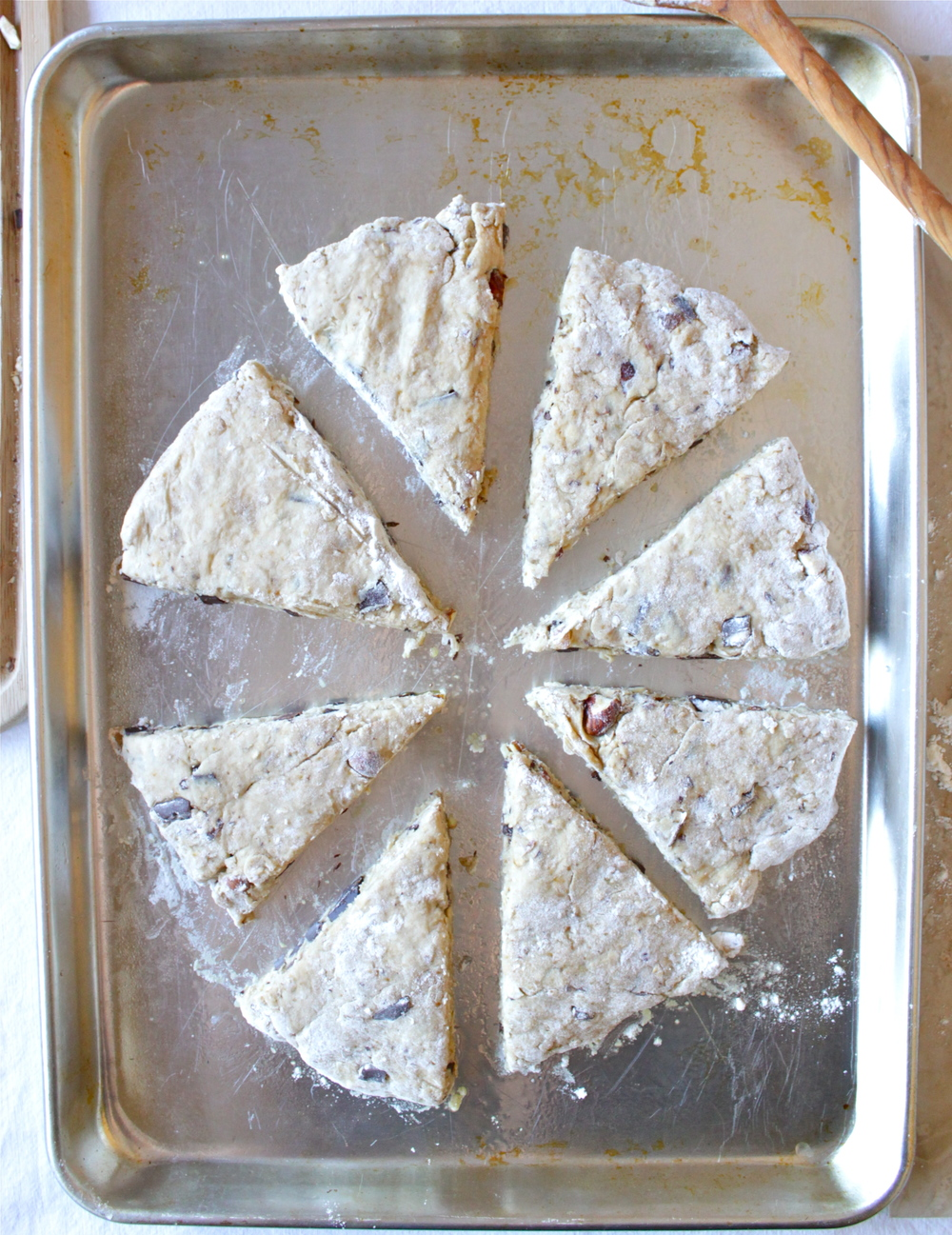 chocolate hazelnut scones_9.jpg