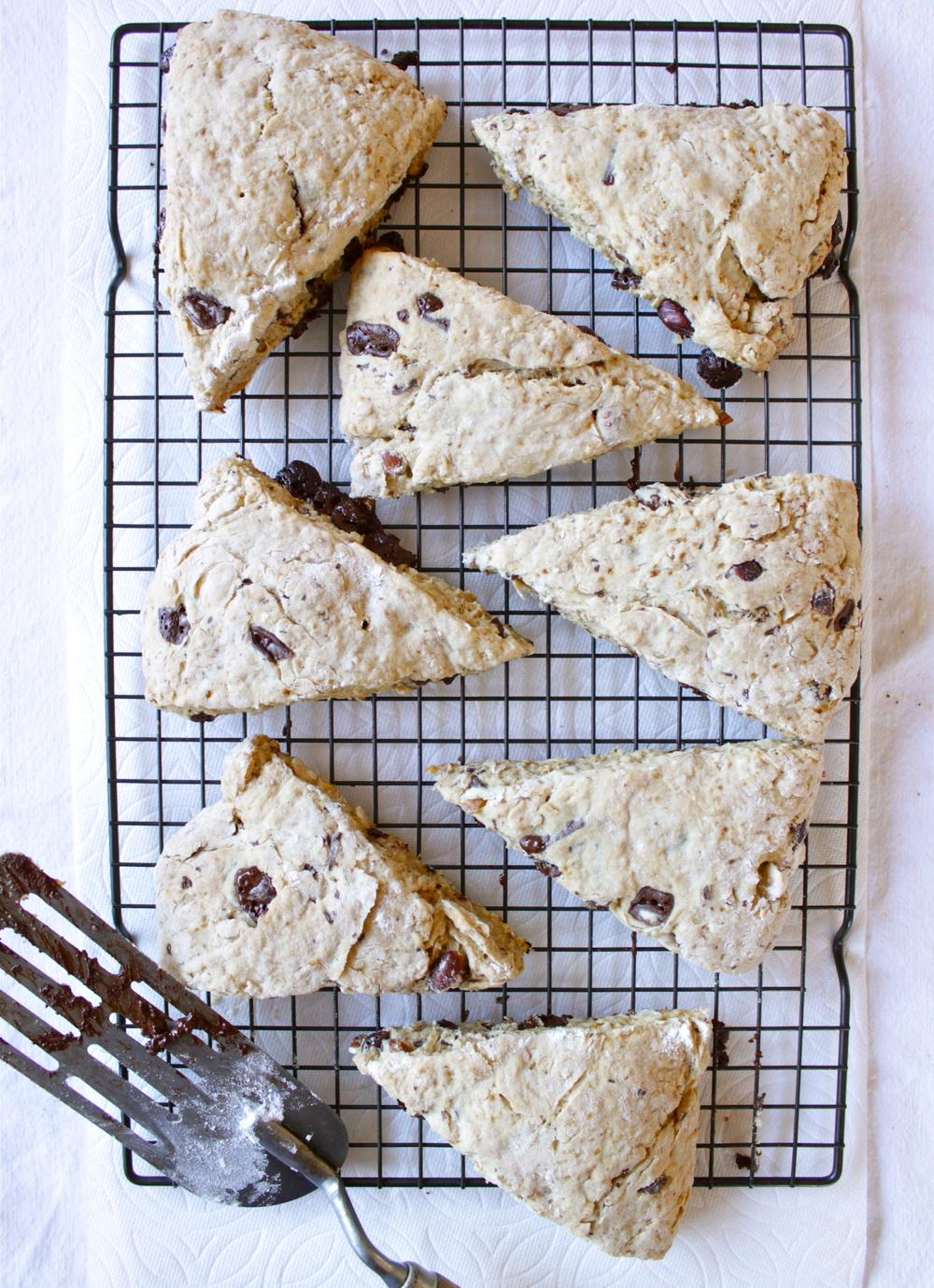 chocolate hazelnut scones_12.jpg