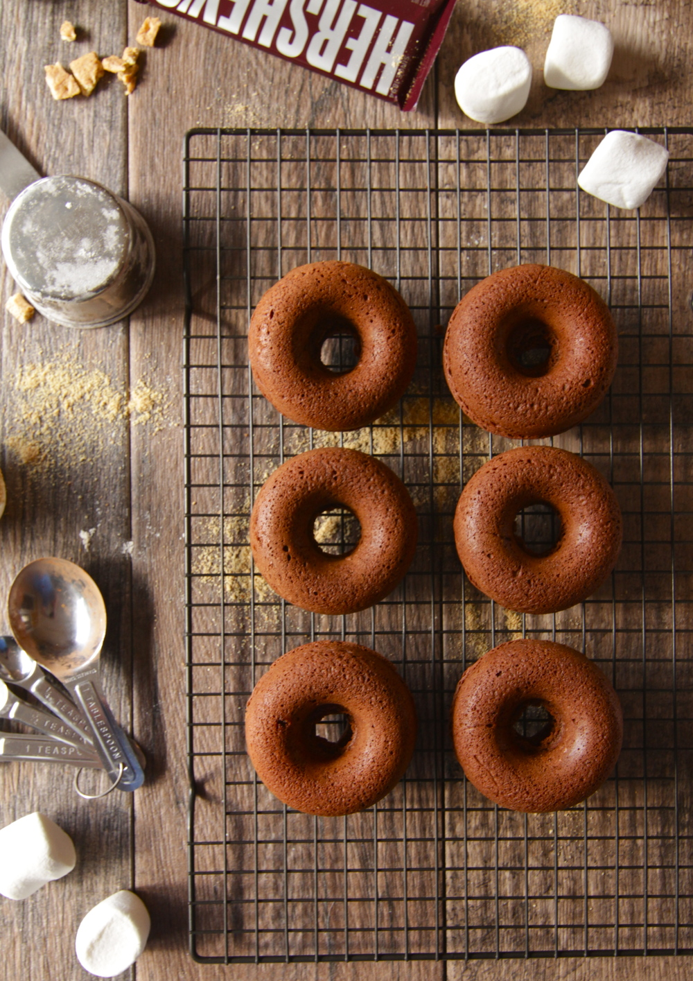 smores donuts-quinns place_8.JPG