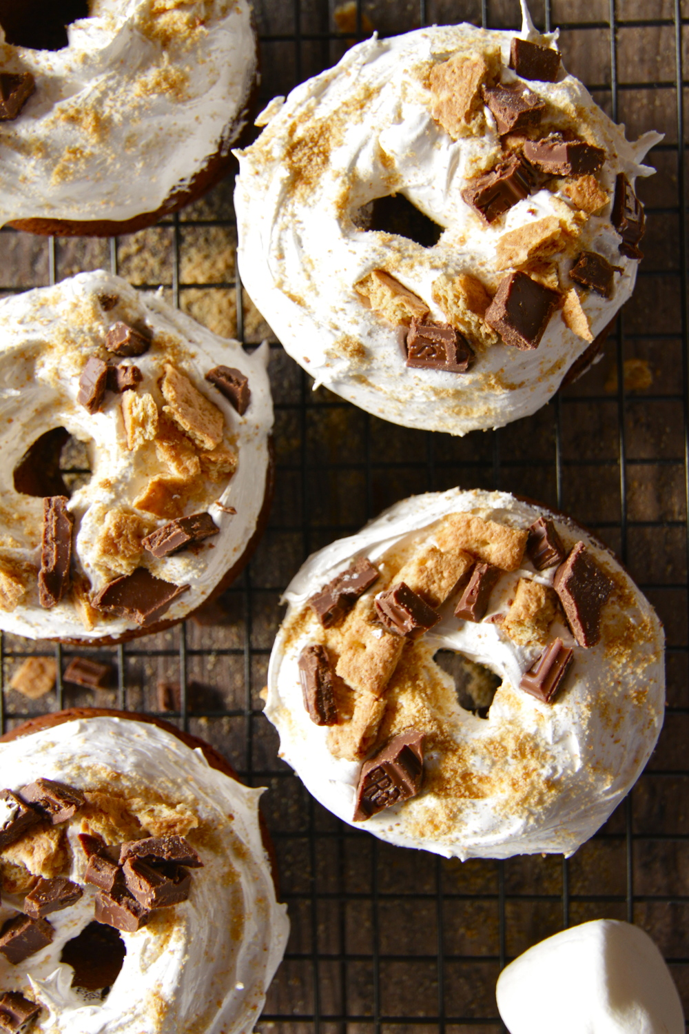 smores donuts-quinns place_10.jpg