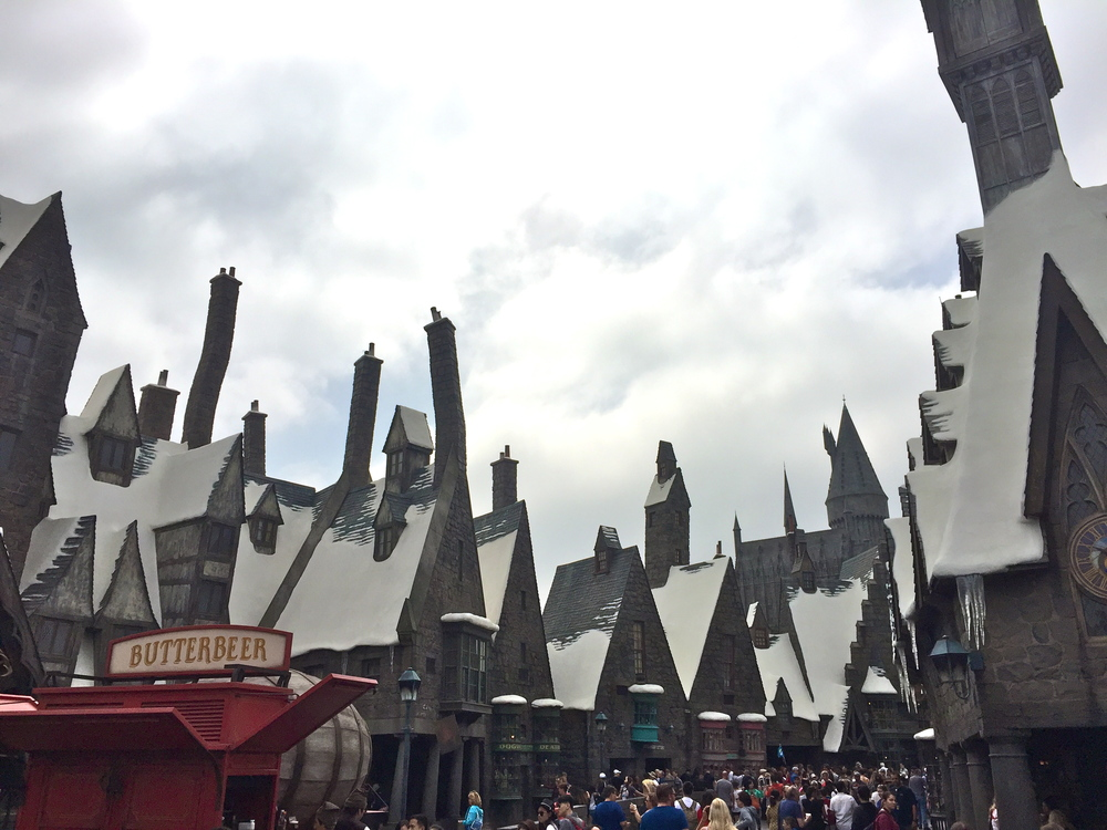 harrypotterworldhollywood_34.JPG