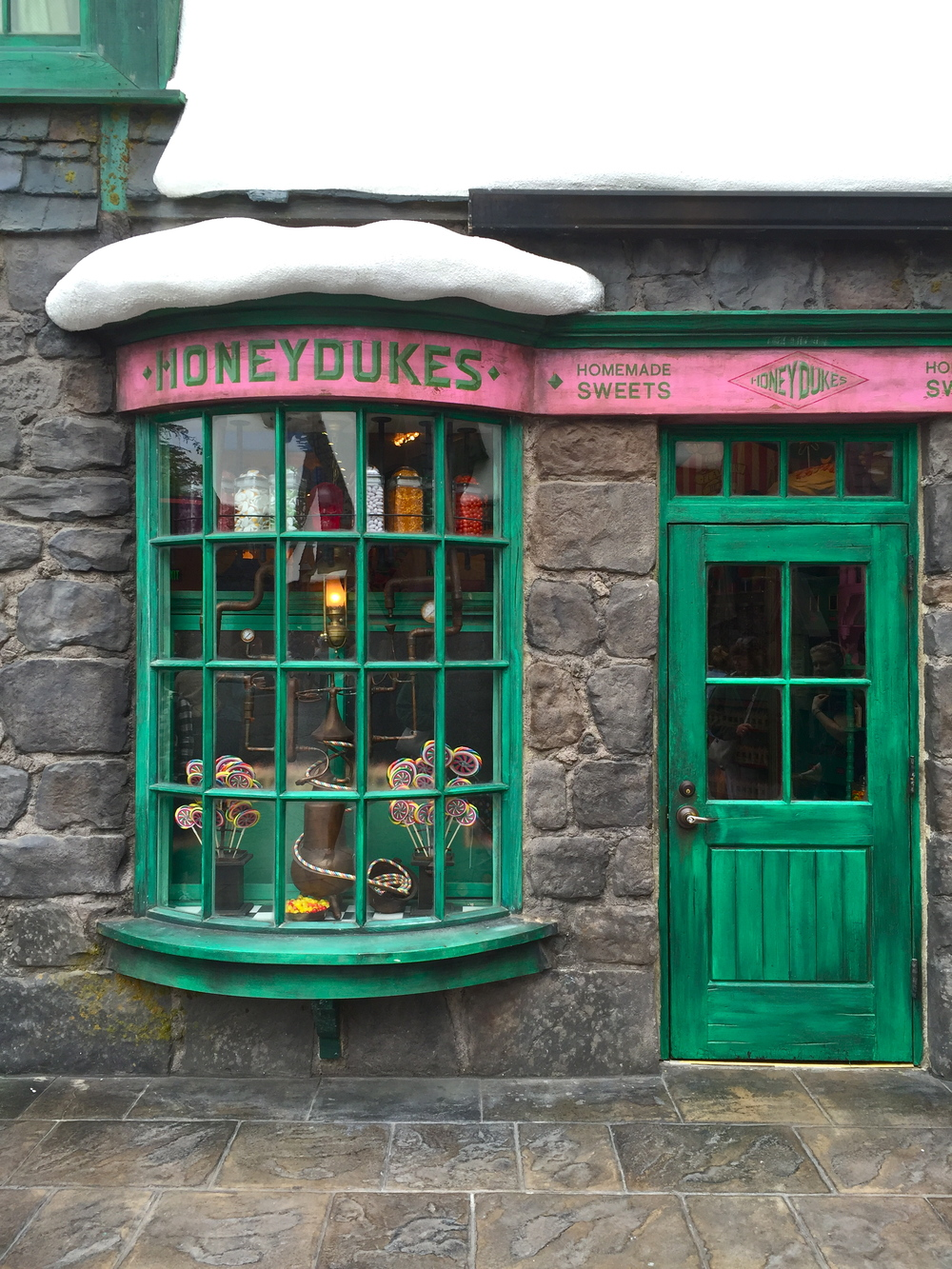 harrypotterworldhollywood_47.jpg