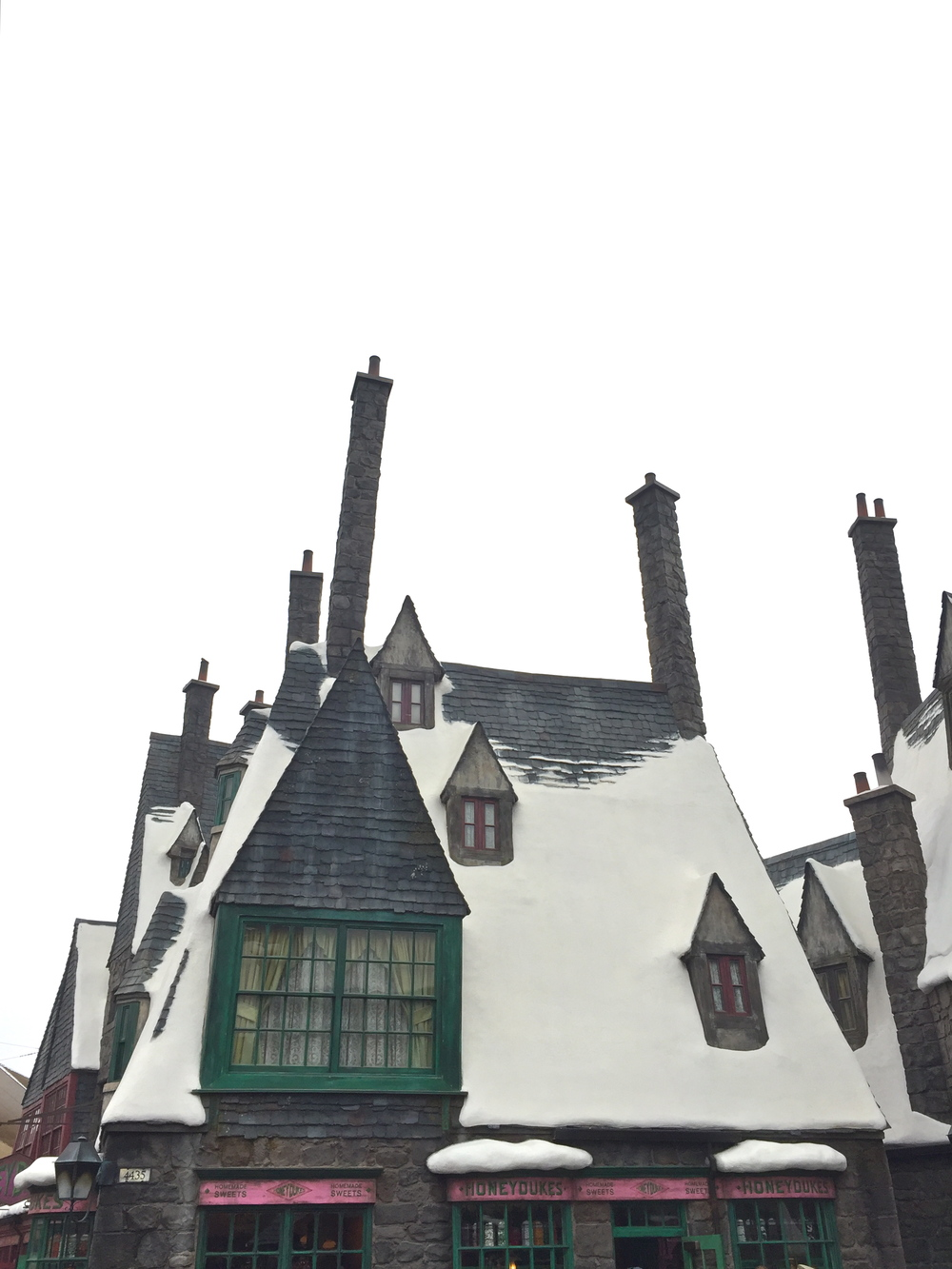 harrypotterworldhollywood_50.jpg