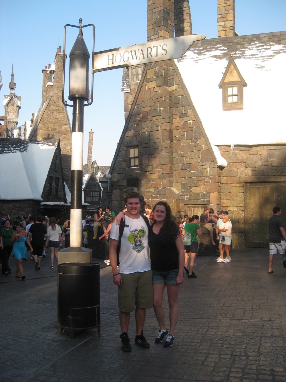 harrypotterworld_2011_2.jpg