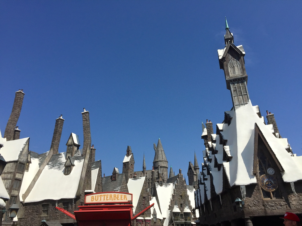 harrypotterworldhollywood_14.JPG