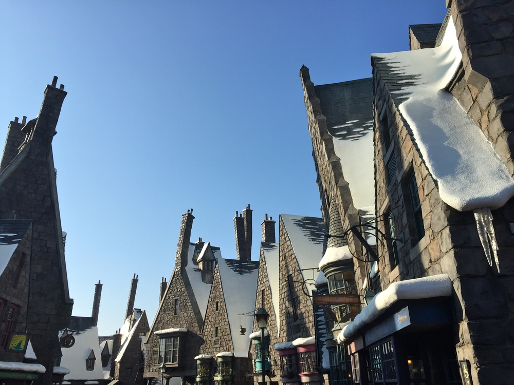 harrypotterworldhollywood_10.JPG