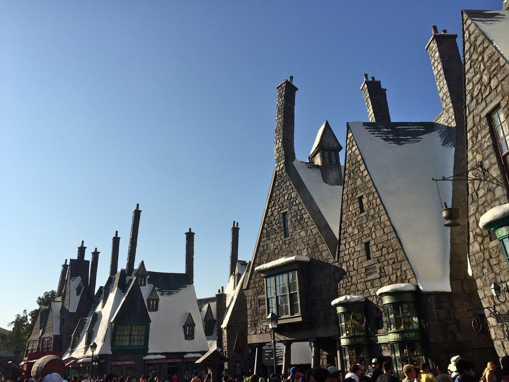 harrypotterworldhollywood_9.JPG