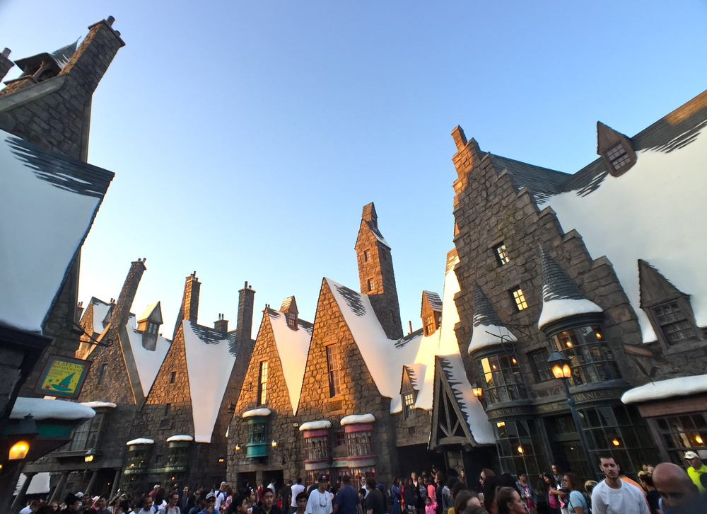 harrypotterworldhollywood_2.jpg