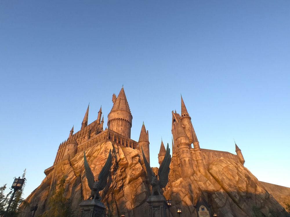 harrypotterworldhollywood_1.jpg
