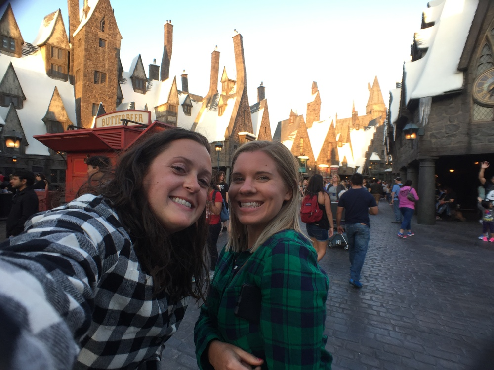 harrypotterworldhollywood_84.jpg