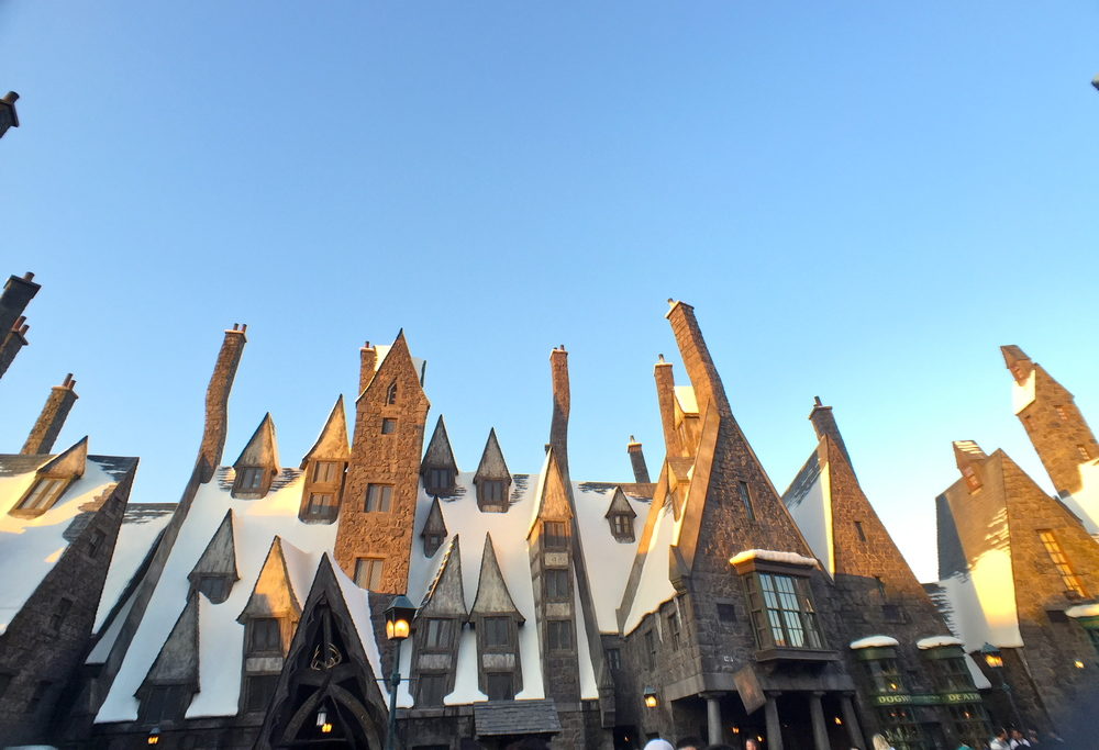 harrypotterworldhollywood_83.jpg