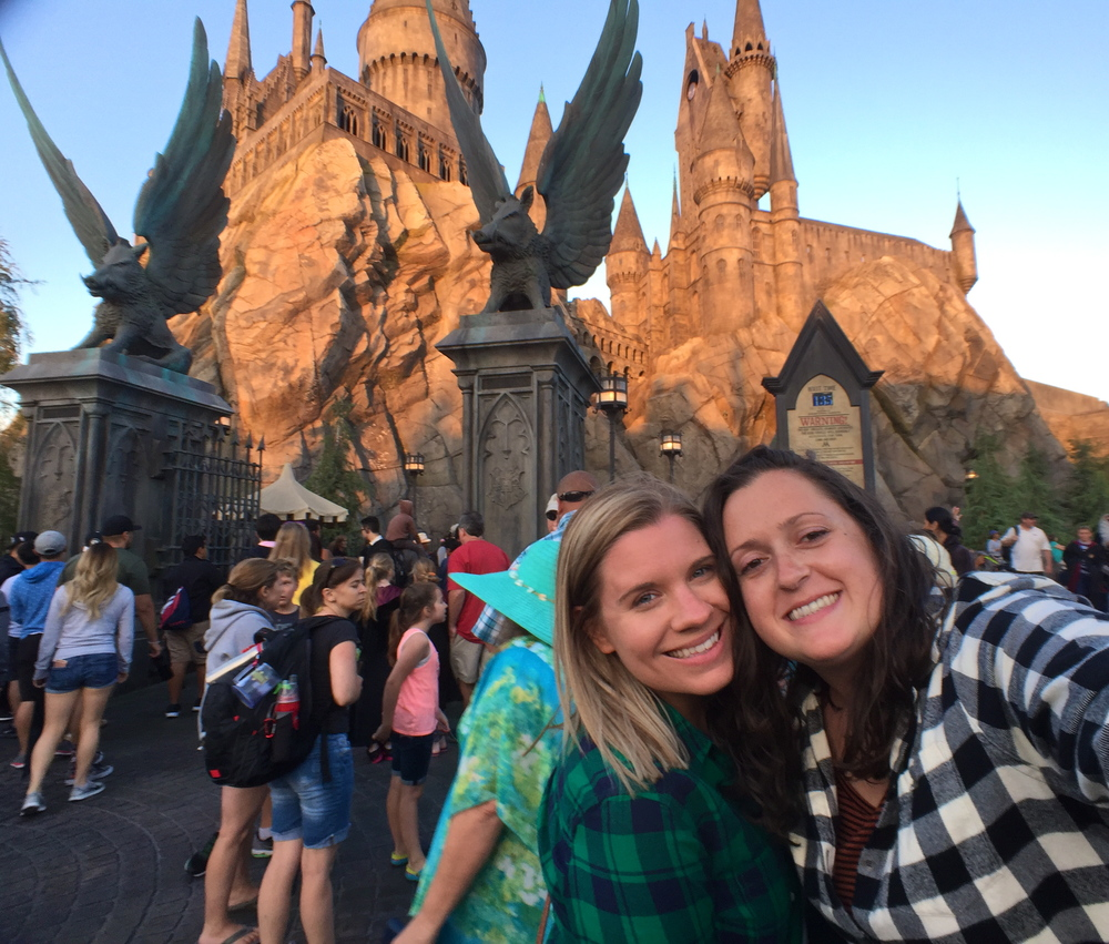 harrypotterworldhollywood_85.jpg