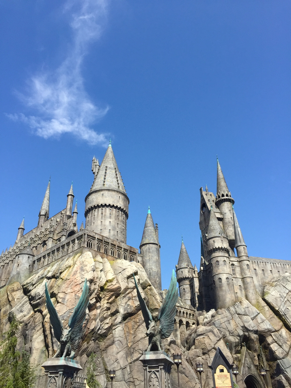 harrypotterworldhollywood_13.jpg