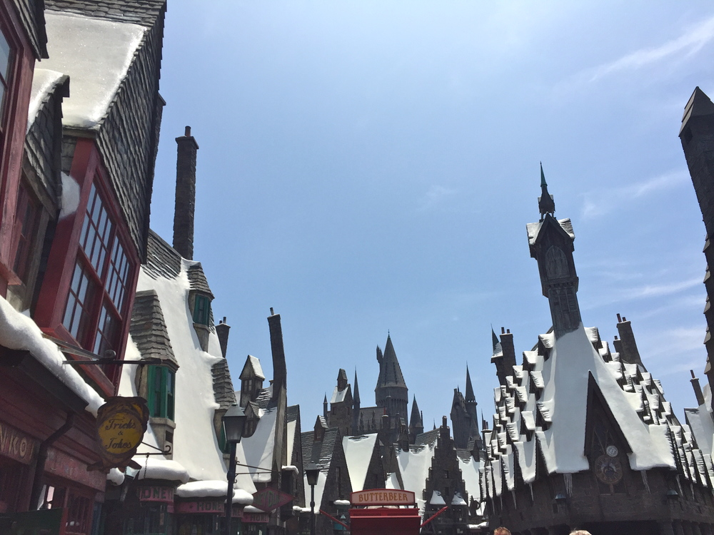 harrypotterworldhollywood_29.JPG