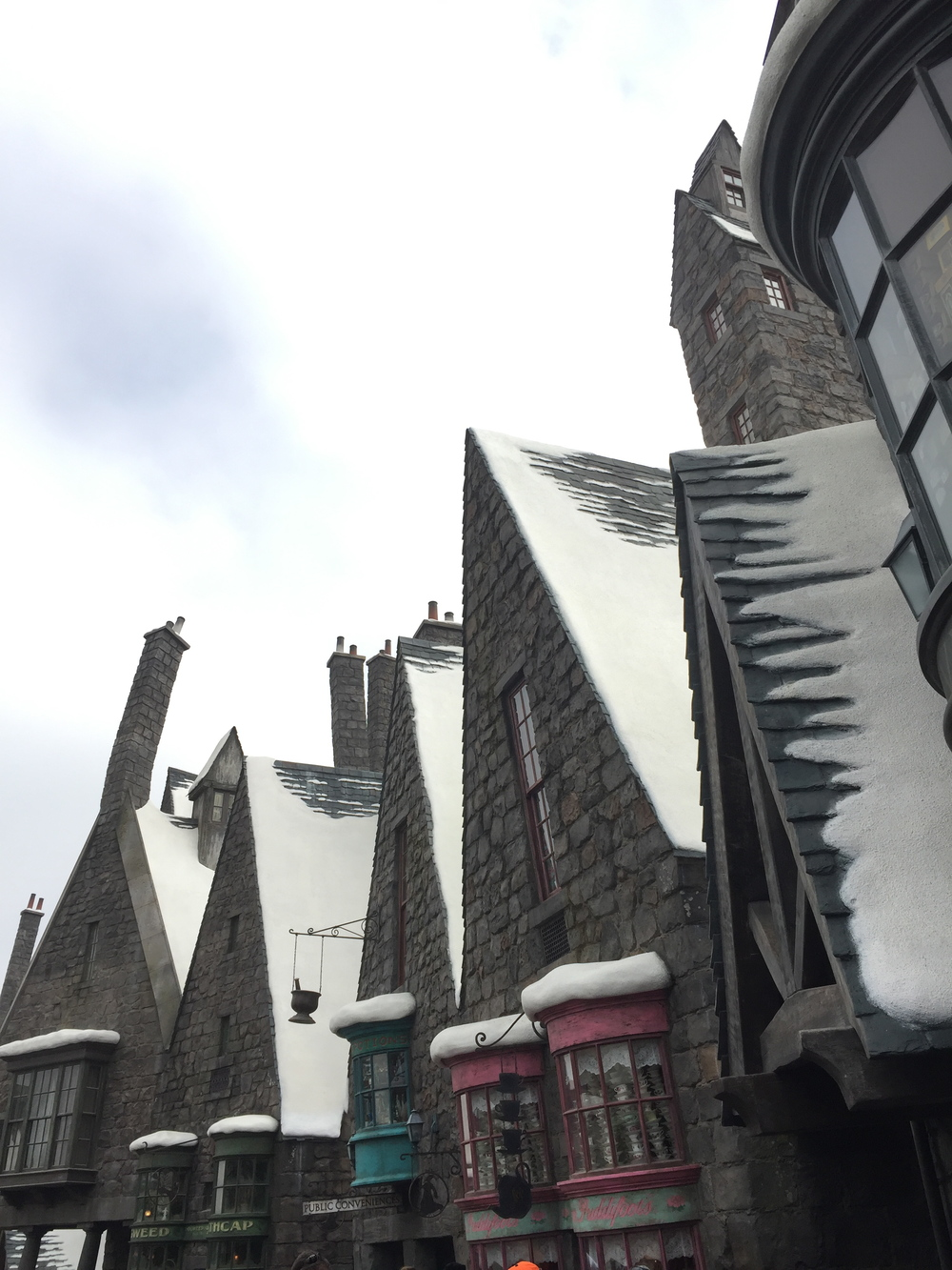 harrypotterworldhollywood_37.jpg