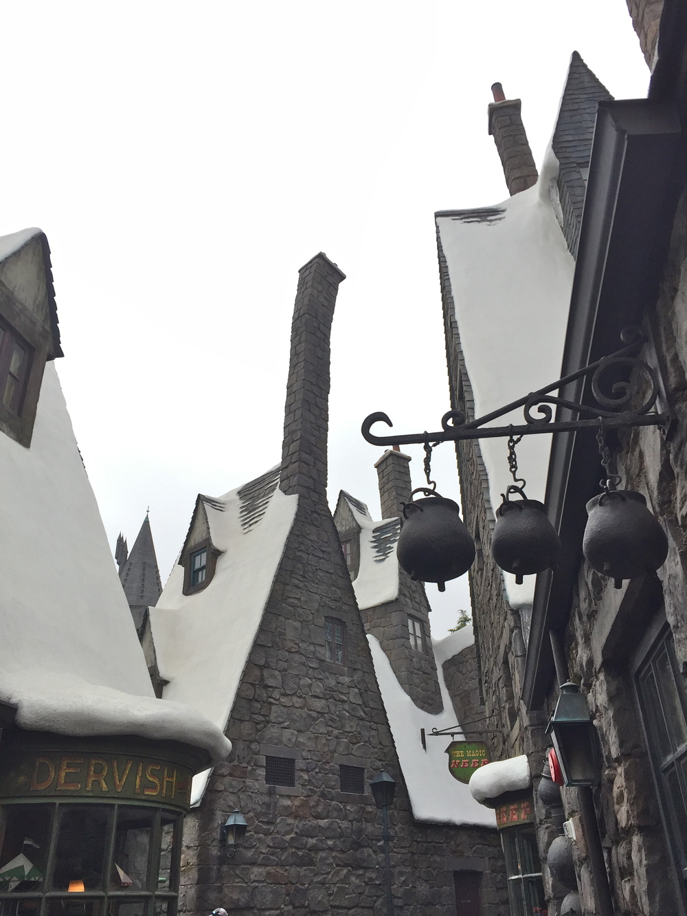 harrypotterworldhollywood_41.jpg
