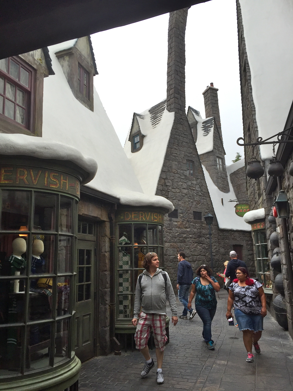 harrypotterworldhollywood_42.jpg