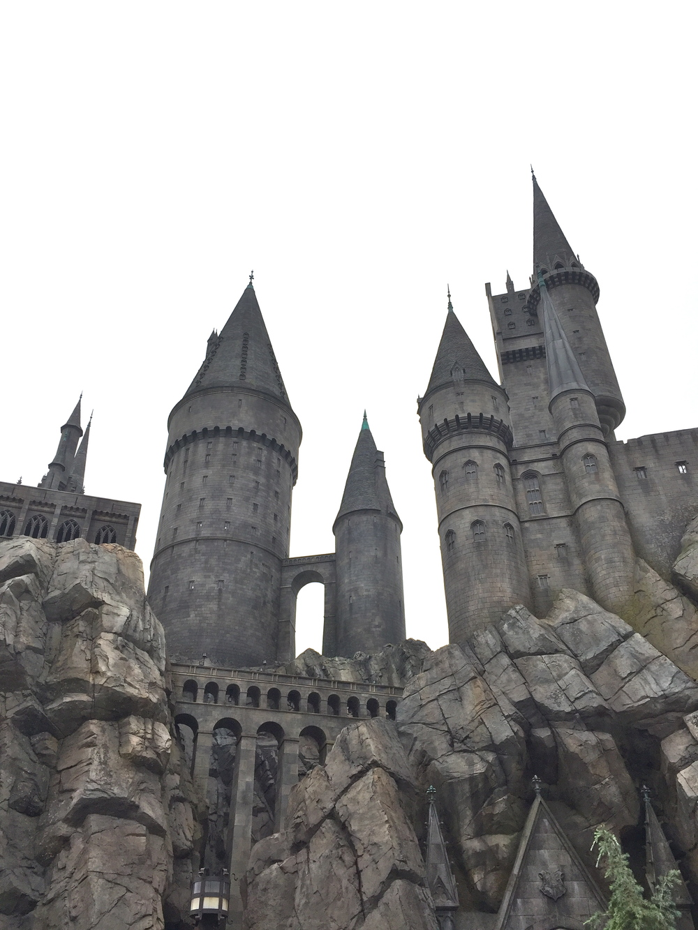 harrypotterworldhollywood_55.jpg