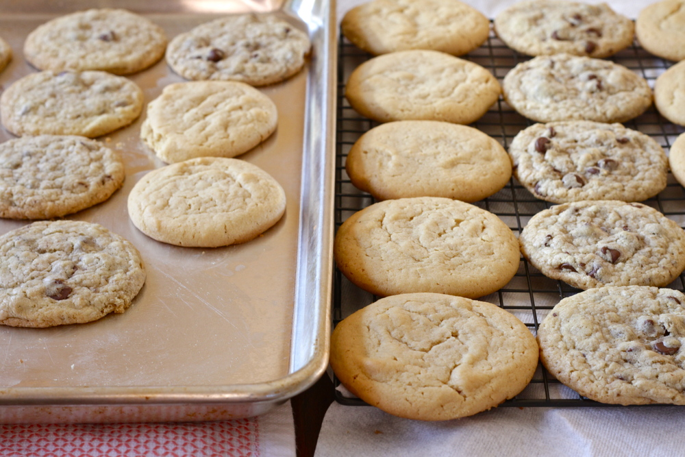 mallow cookie creme pies-quinnsplace_6.JPG