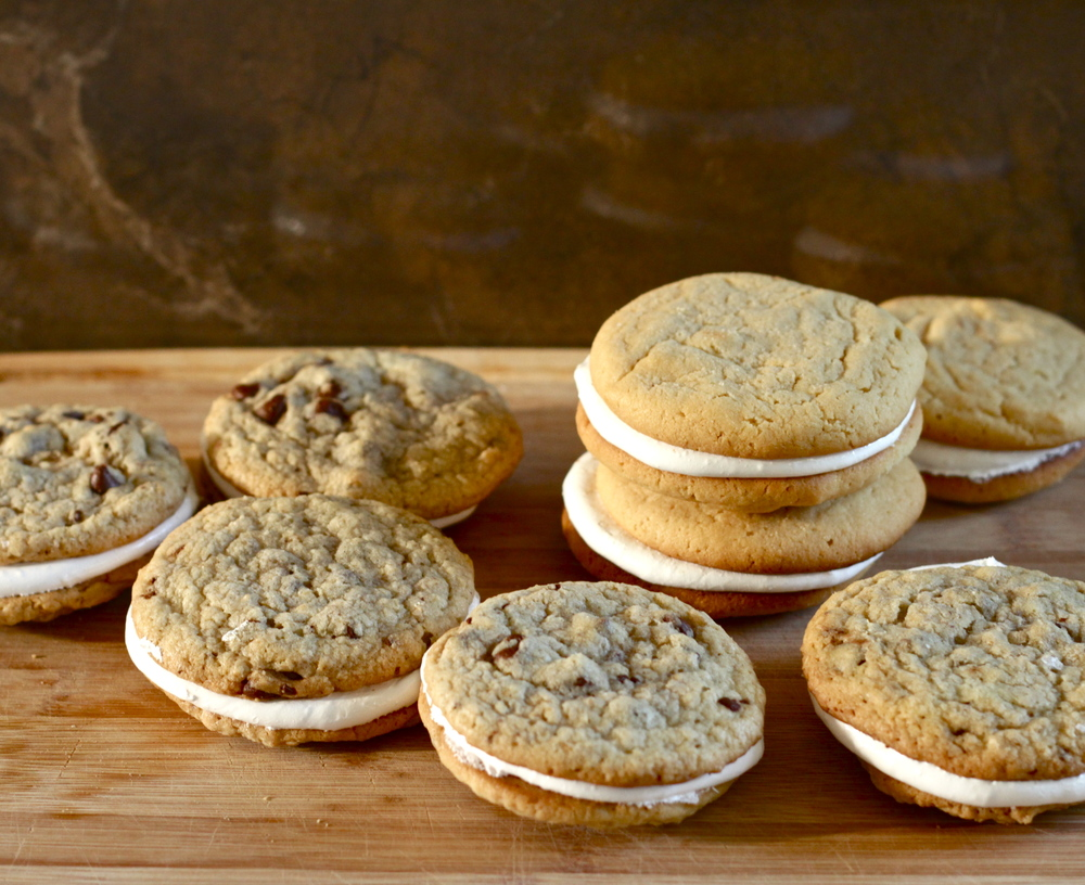 mallow cookie creme pies-quinnsplace_18.JPG
