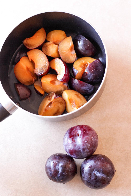 fresh rolls & plum sauce-quinnsplace_2.jpg
