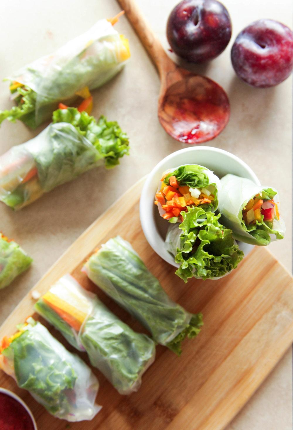 fresh rolls & plum sauce-quinnsplace_10.jpg